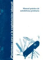 anarca_brochura_0002