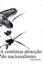 anarca_brochura_0003