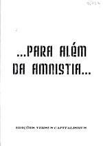 anarca_brochura_0006