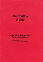 anarca_brochura_0008