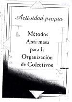 anarca_brochura_0010