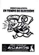 anarca_brochura_0011