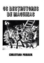 anarca_brochura_0013