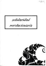 anarca_brochura_0014
