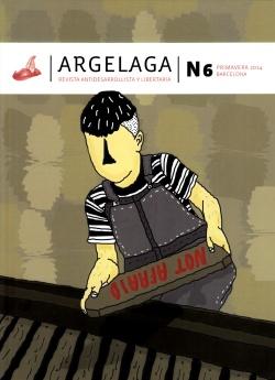 Argelaga_6
