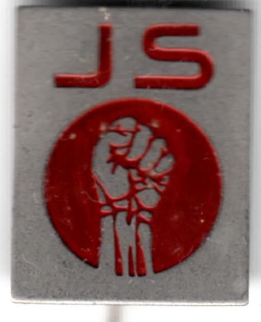 JS_pin_0_0004