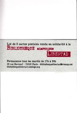 Libertad_postal_0002