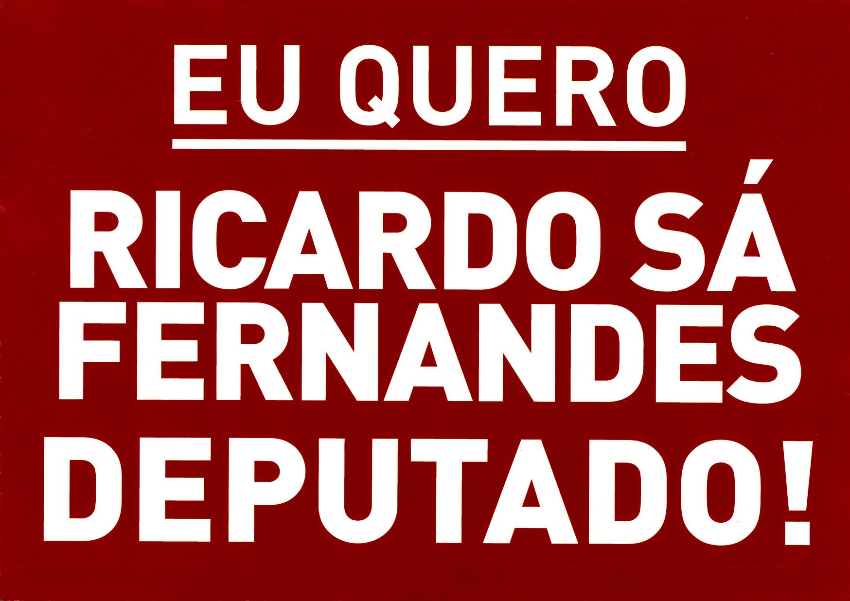 Livre_cartolinas_0001