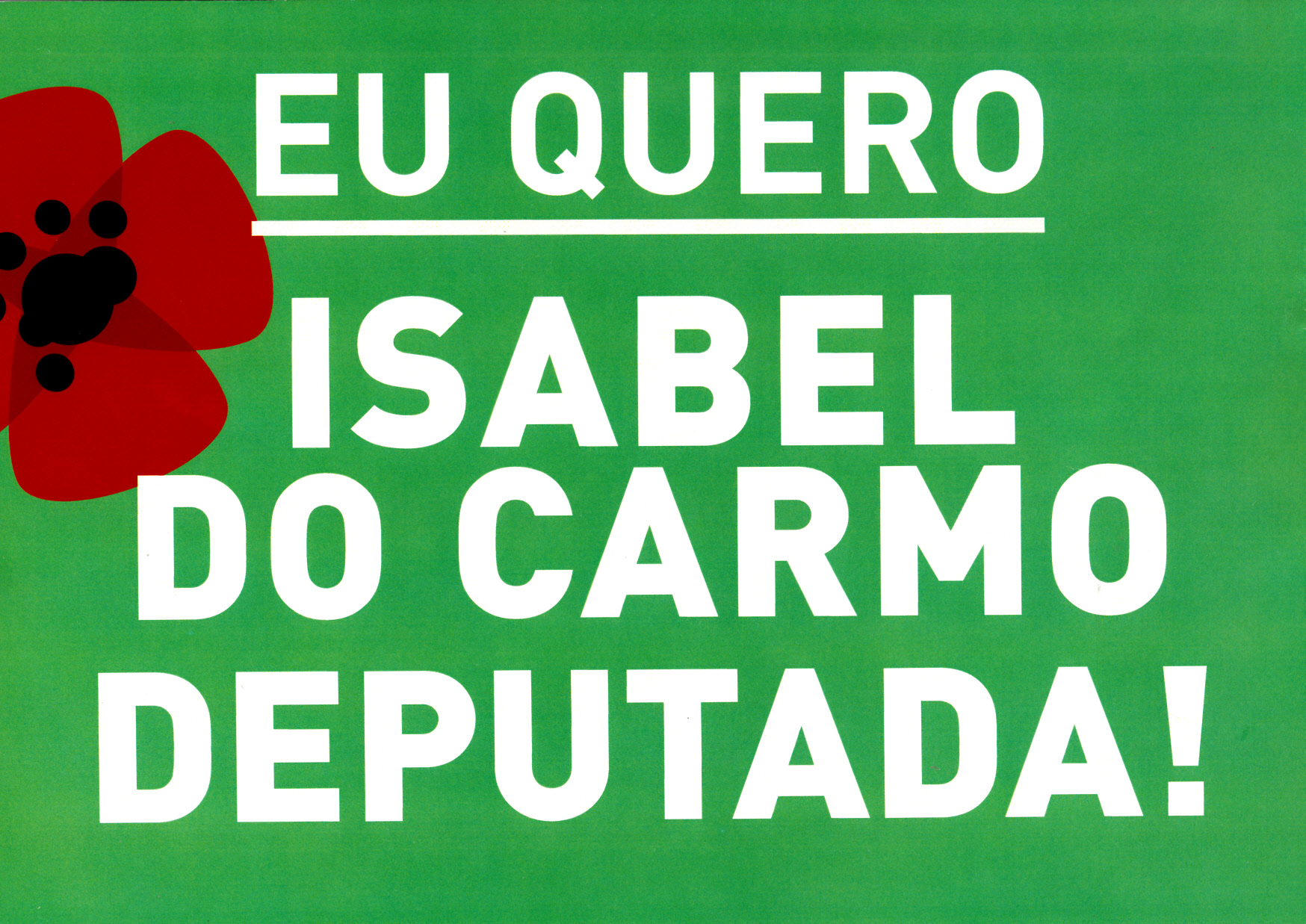 Livre_cartolinas_0002