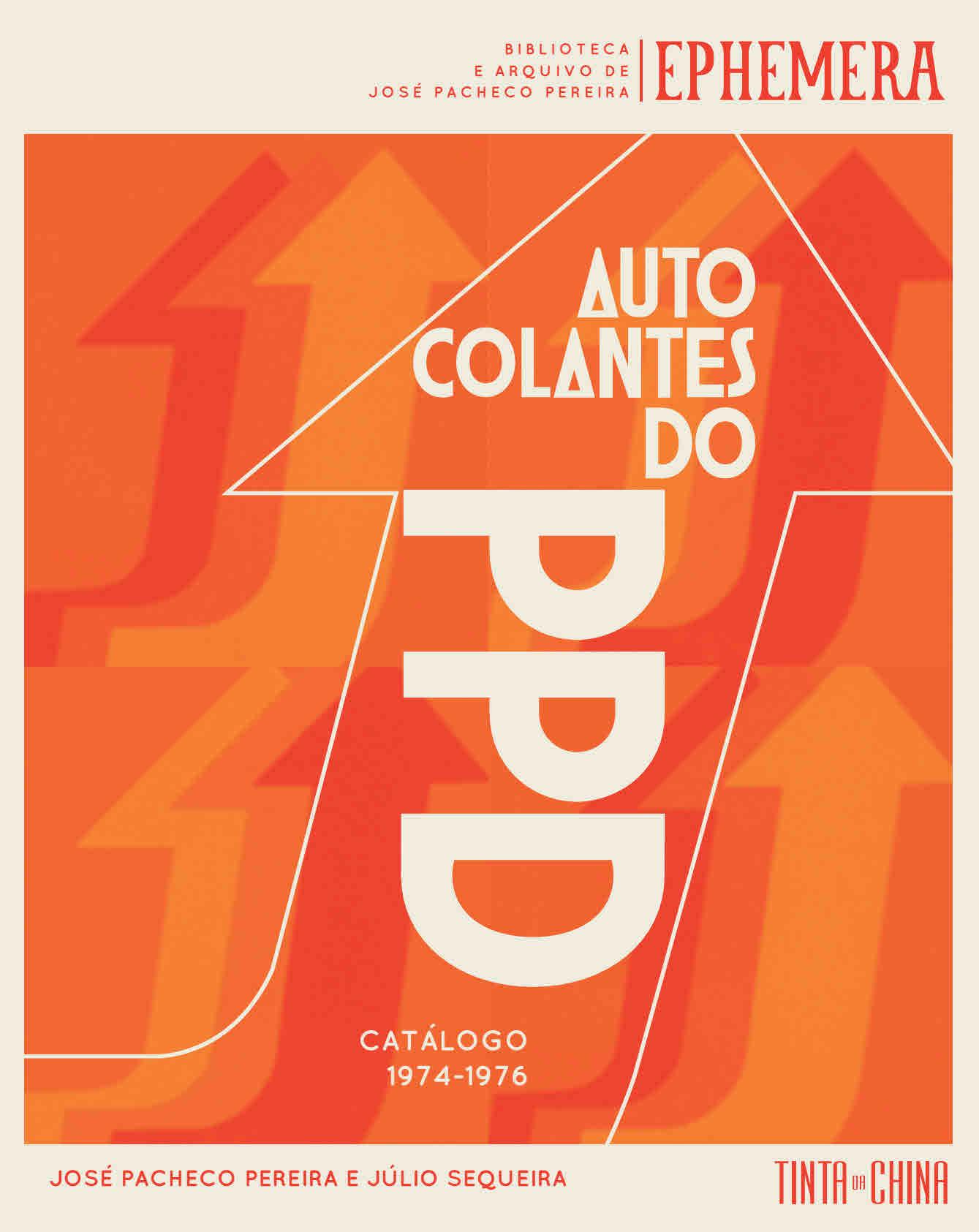 PPD_capa