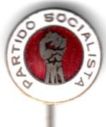 PS_pin_0_0006