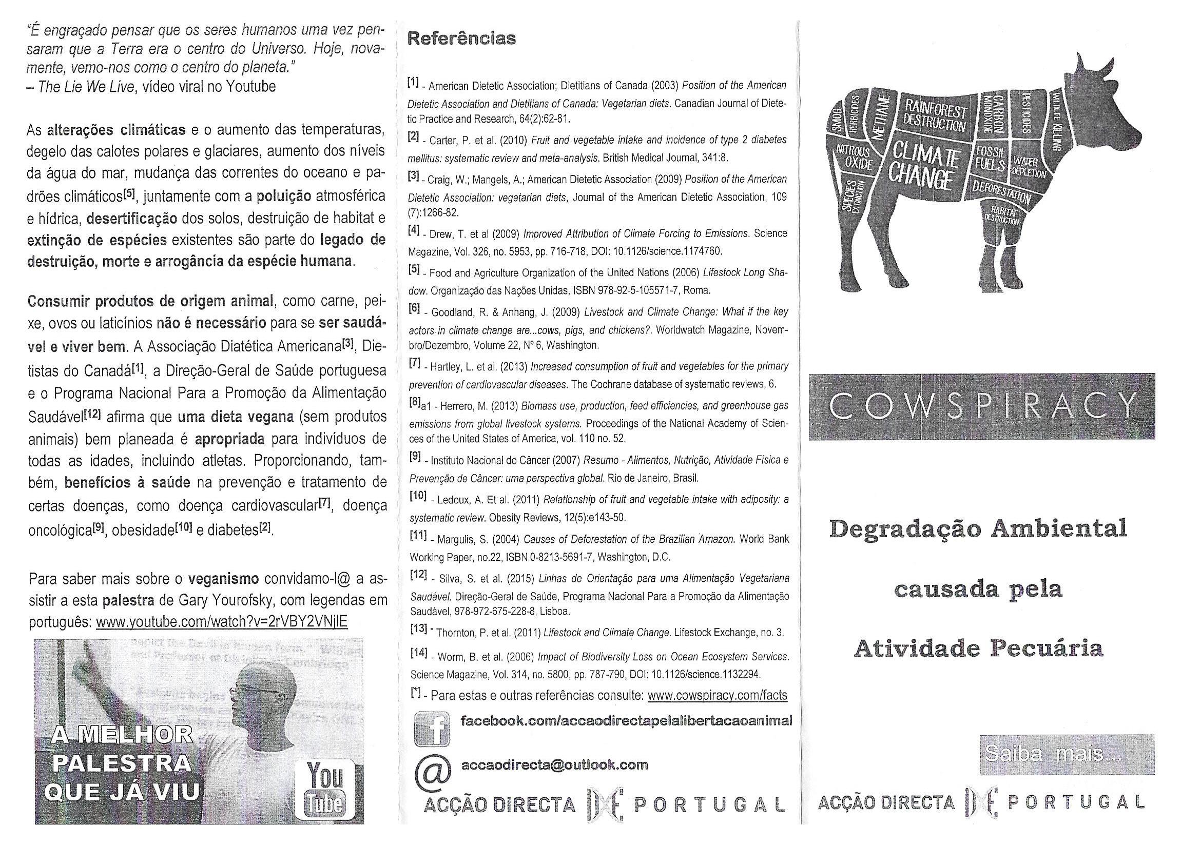 cowspiracy 1