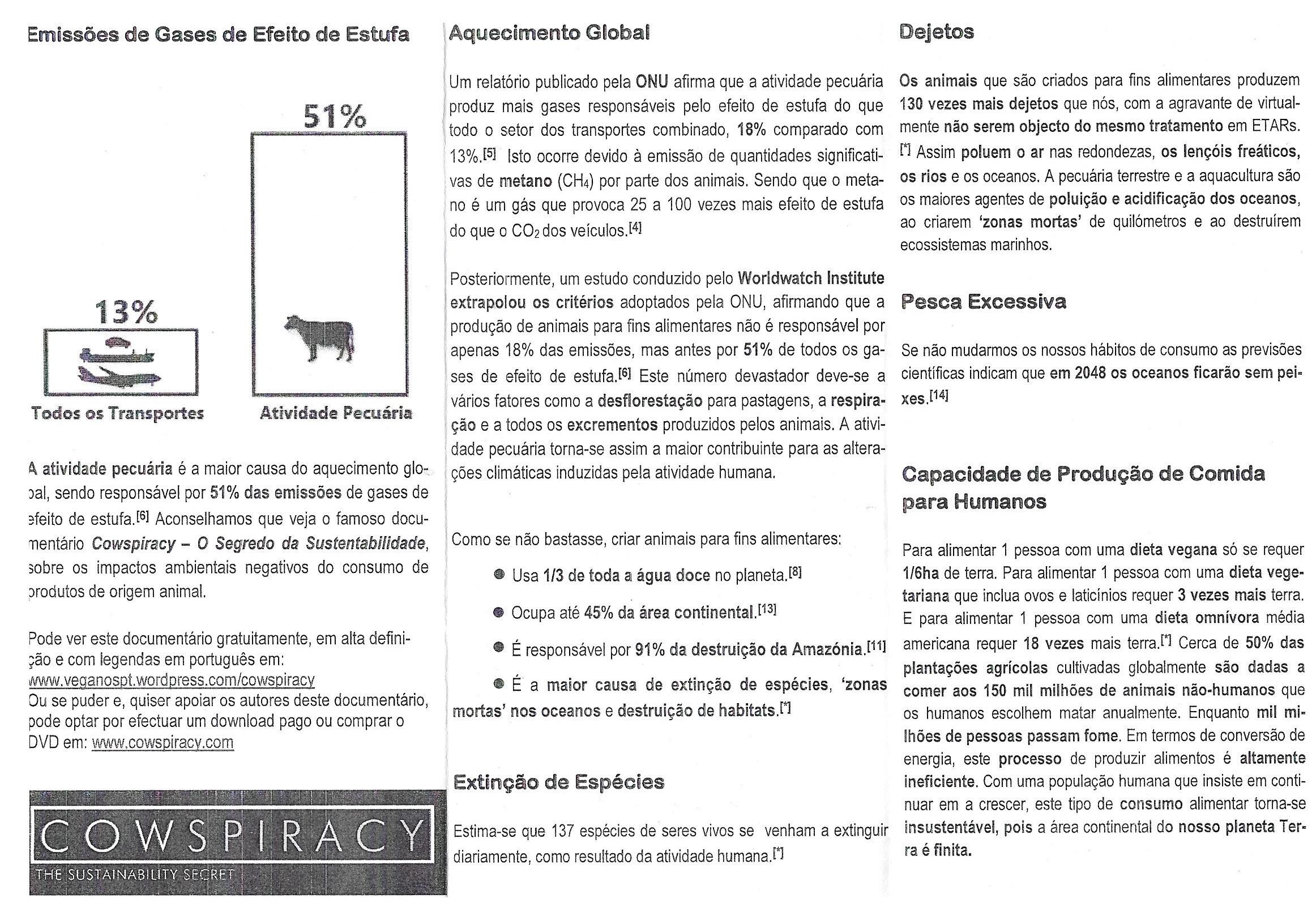 cowspiracy2