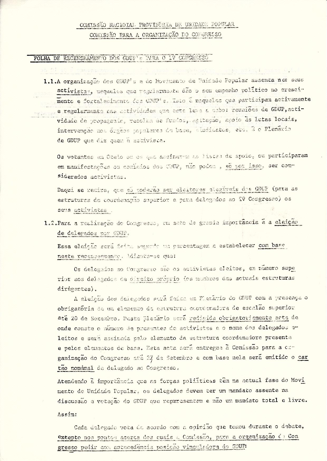 GDUP_1976_08_10_b_0001