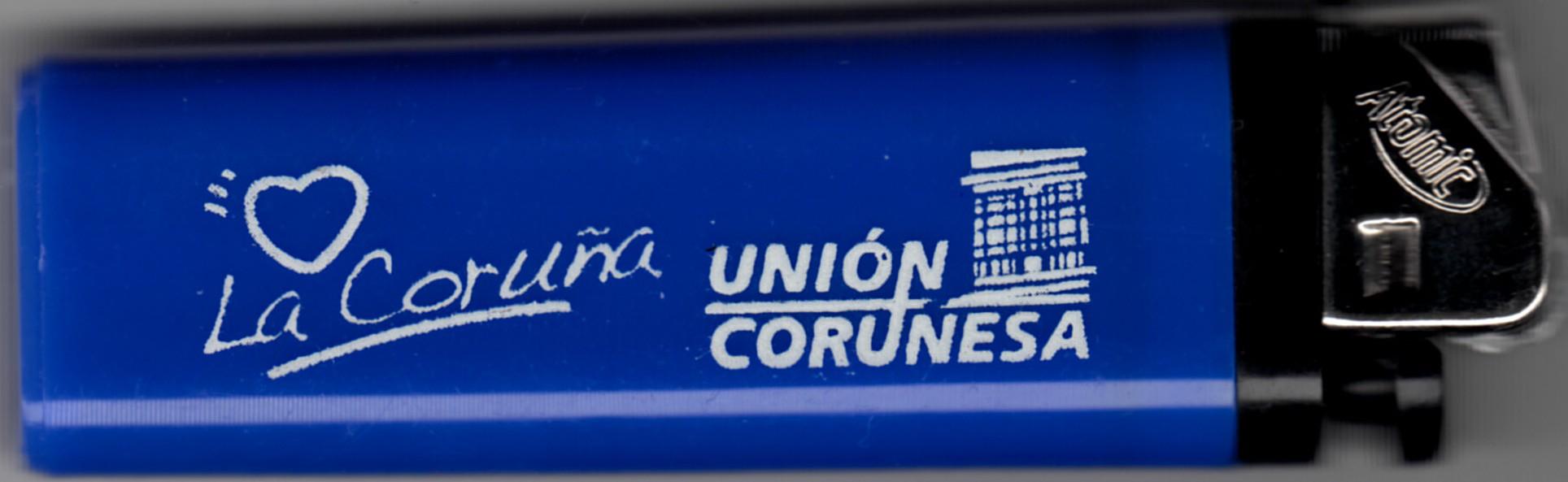 Union_Corunesa_isqueiro_x