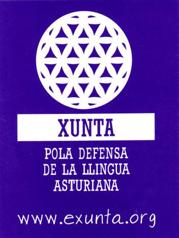 XUNTA_autoc_iii_0008