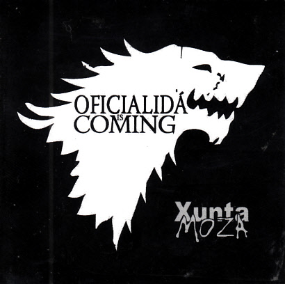 XUNTA_autoc_iii_0009