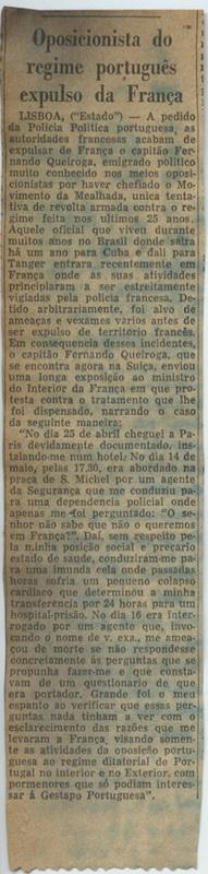 15_recorteOPOSICIONISTAdoREGIME_PORTUGUES_EXPULSOdaFRANÇA_RD