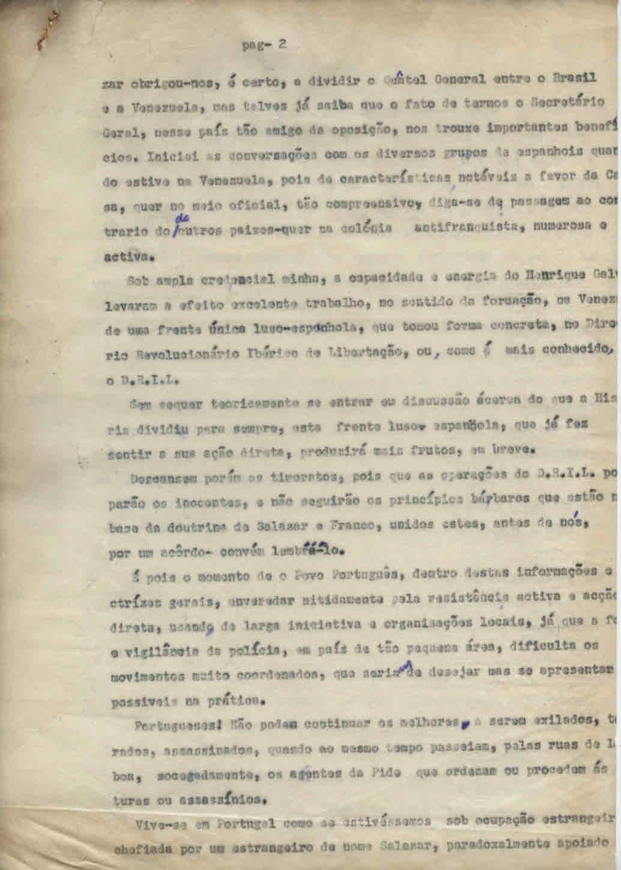 18_MARÇO1960 (2)