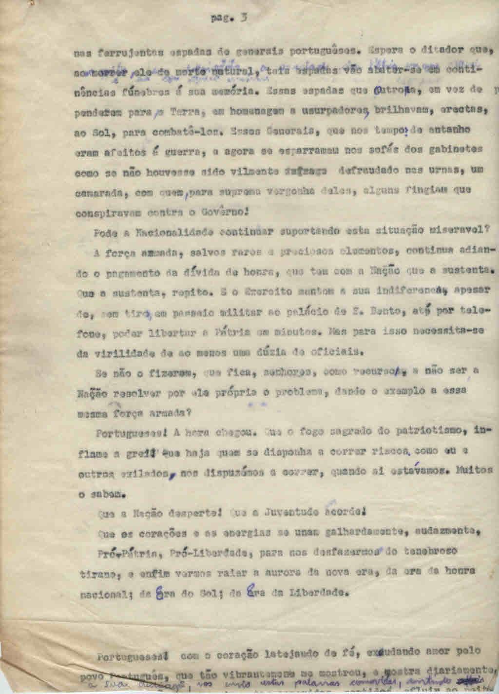 18_MARÇO1960 (3)