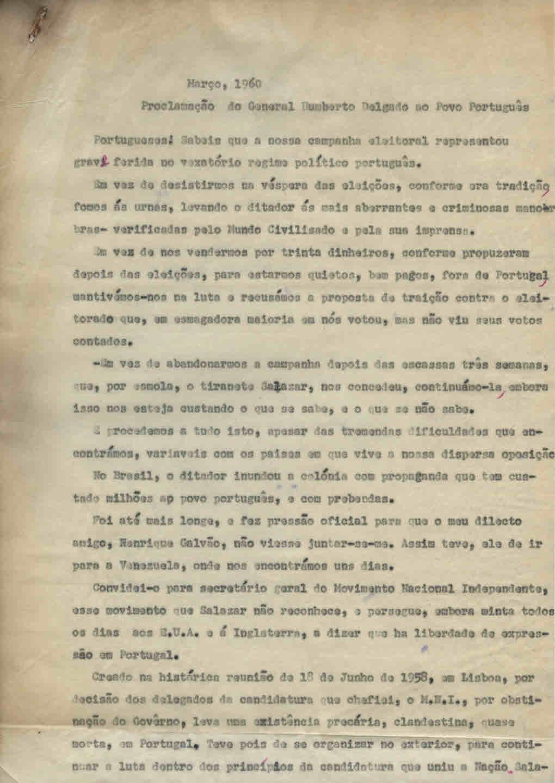 18_MARÇO1960