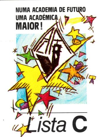 AAC_C_1989