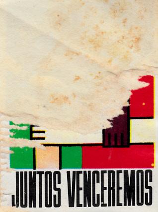 ANP_vinheta