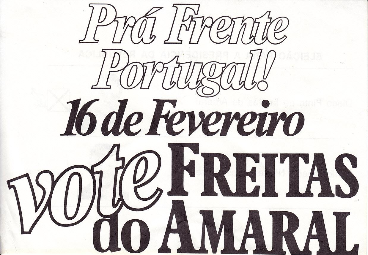 Freitas_4_0001