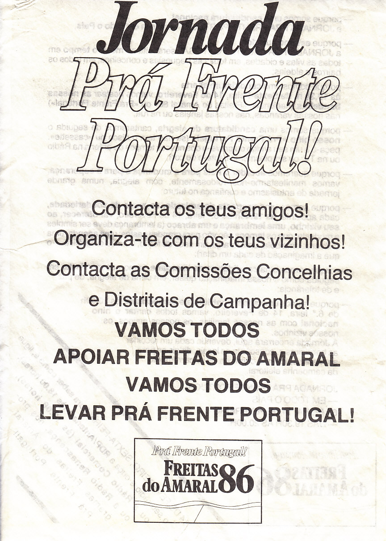 Freitas_5_0001