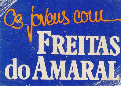 Freitas_autocolante_0004