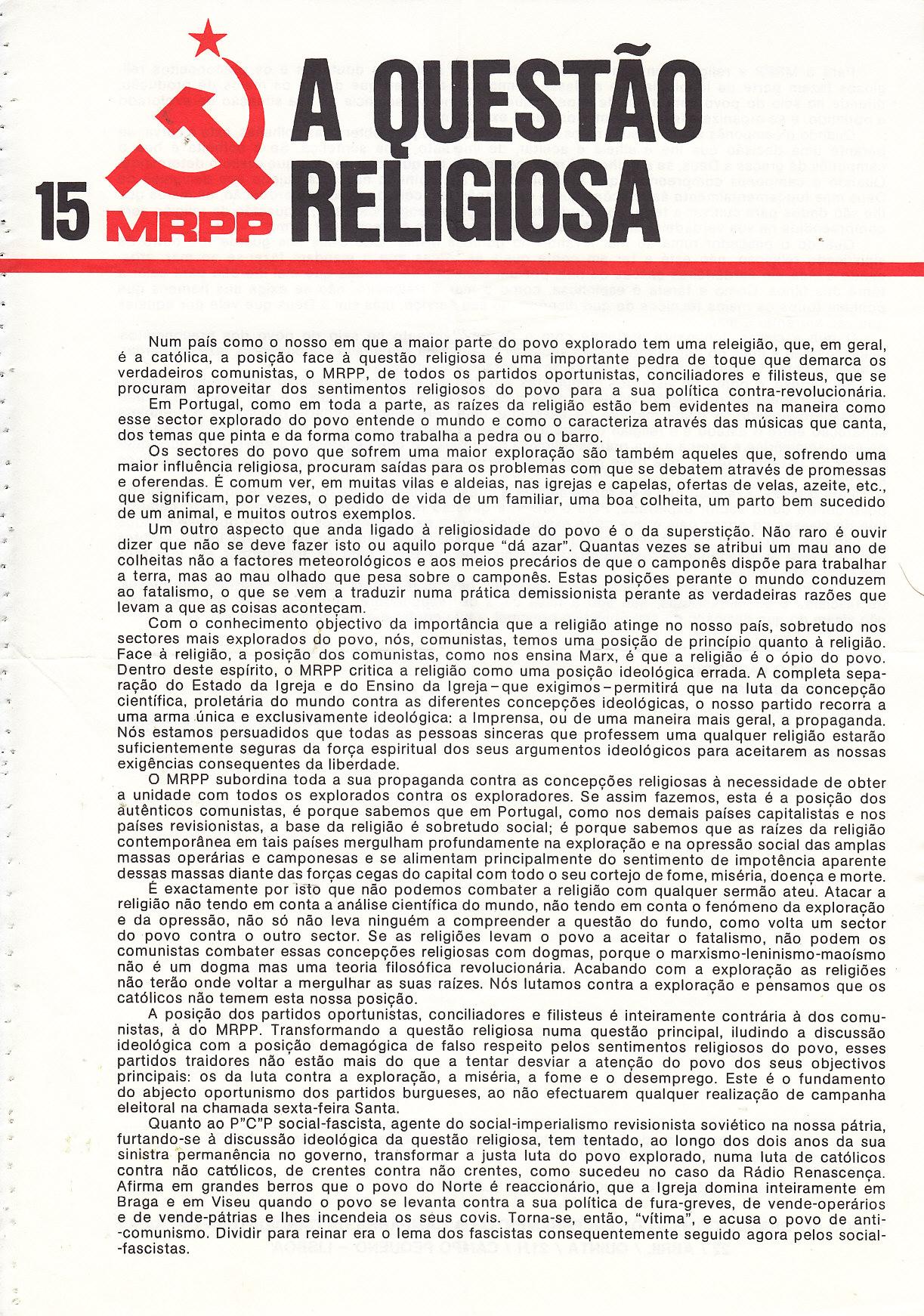 MRPP_SN15_0001