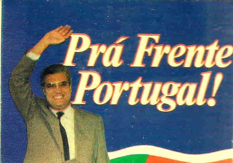 pra frente portugal 2