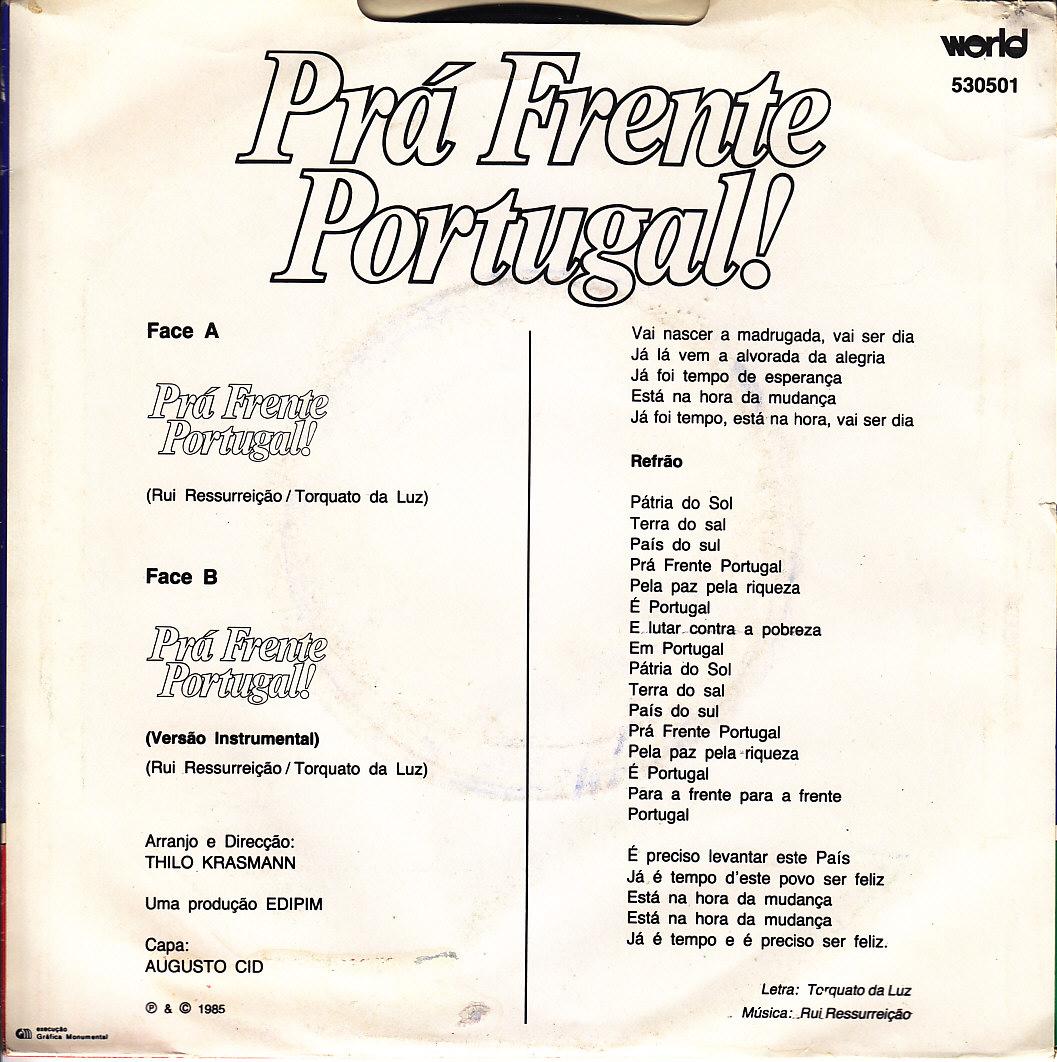 PraFrentePortugal_single_0002
