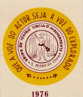 teatro_autoc_mx_0002