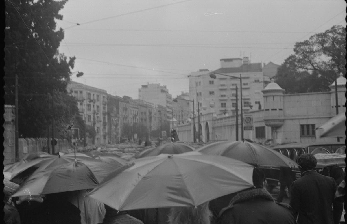 TRANSLADAÇÃOdosTARRAFALISTASparaMAUSOLEUnoALTOdeS_JOAO_NEG16_RD