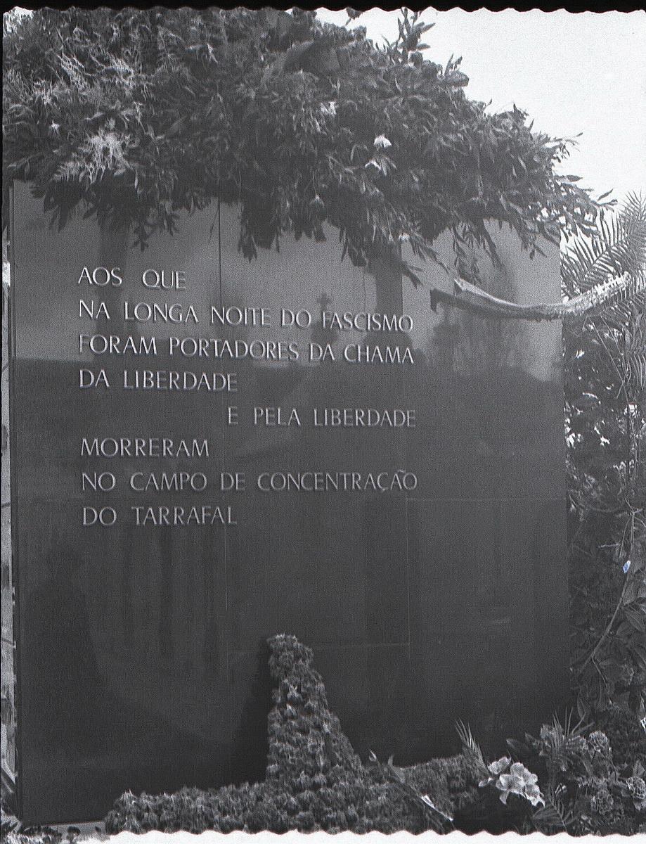 TRANSLADAÇÃOdosTARRAFALISTASparaMAUSOLEUnoALTOdeS_JOAO_NEG37_RD