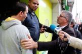 dgar Silva no Barreiro, 22 de Janeiro de 2016 3