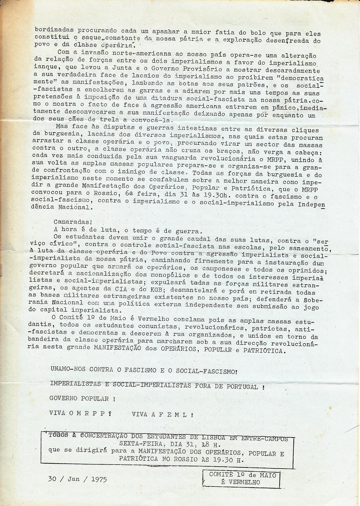 FEML_30-1-1975_0002