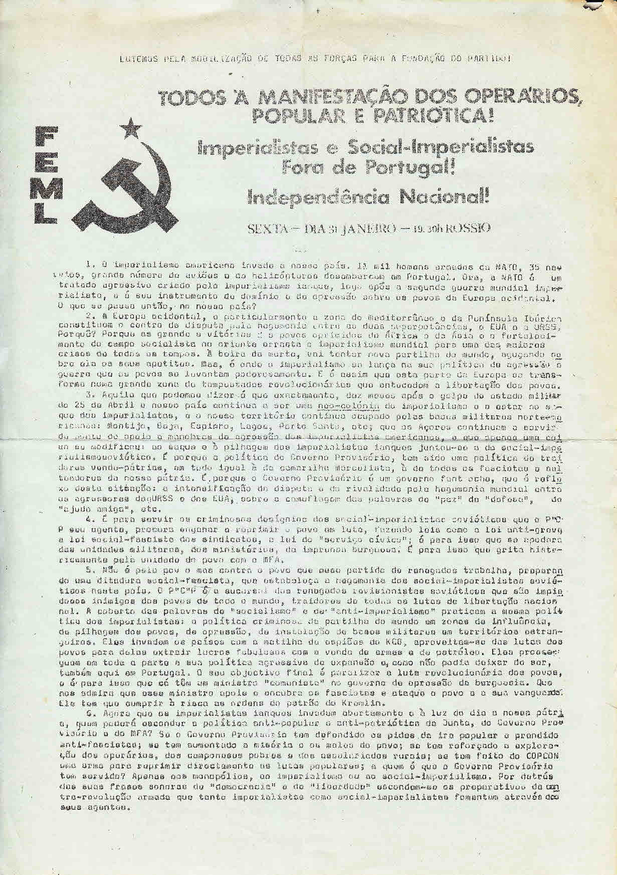 FEML_30-Jan-1975