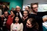 Marcelo r Sousa campanha 2