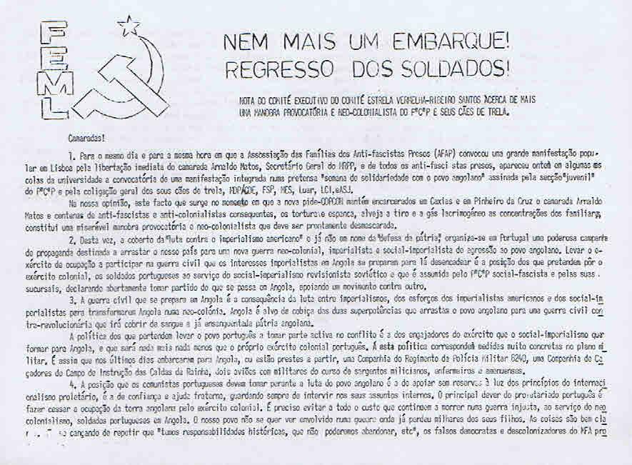NEM_MAIS_UM_EMBARQUE