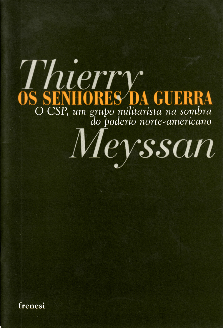 Thierry_Meyssan