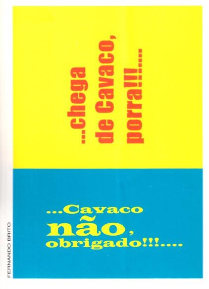 Cavaco_sem_filtro_0001 – Cópia (2)