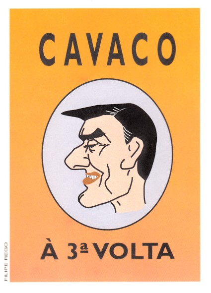 Cavaco_sem_filtro_0001