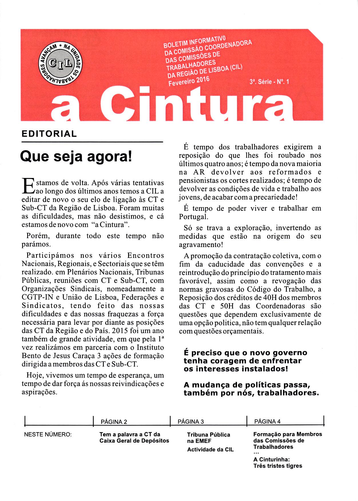 Cintura_3_1