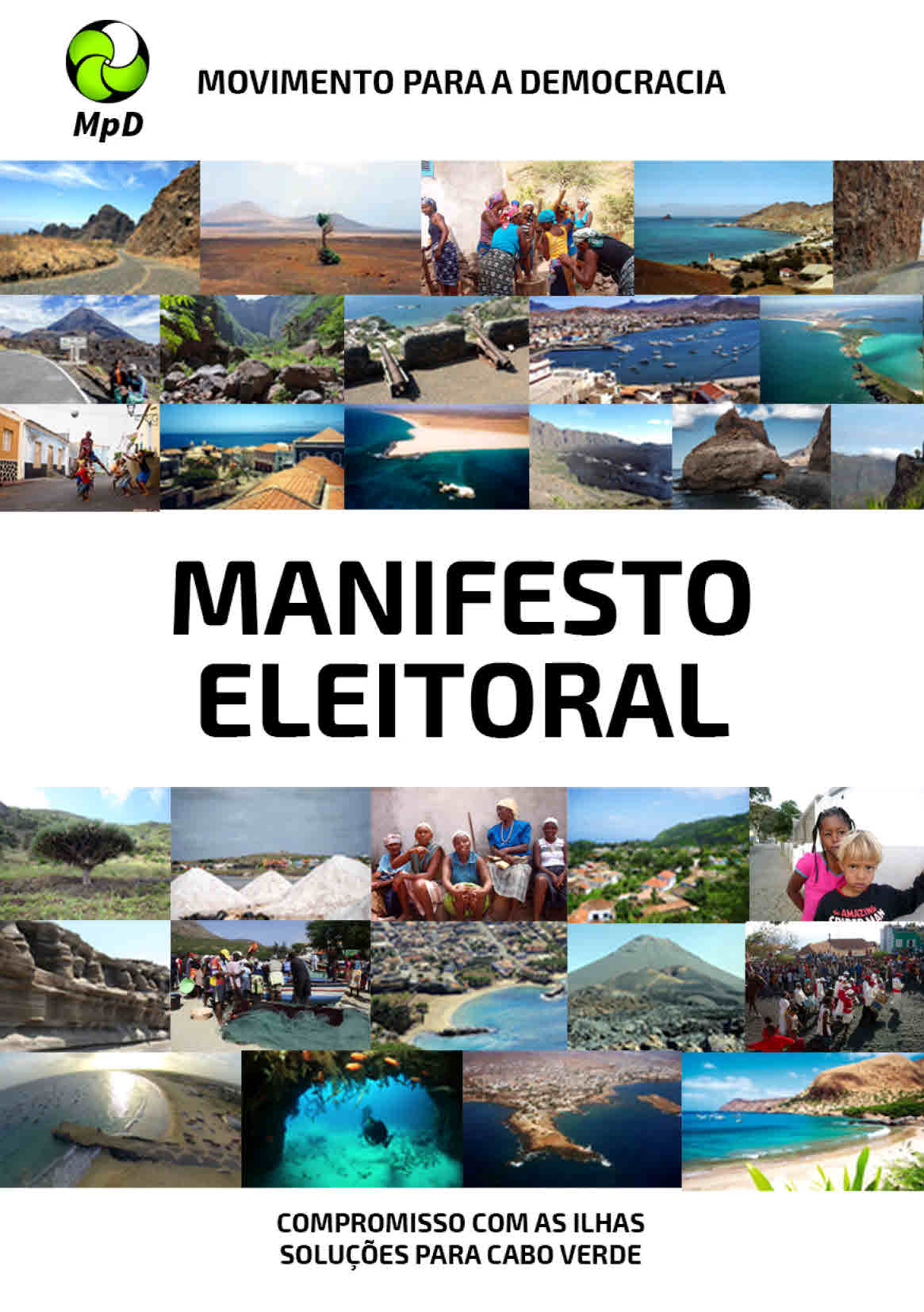 Copy of Manifesto Português
