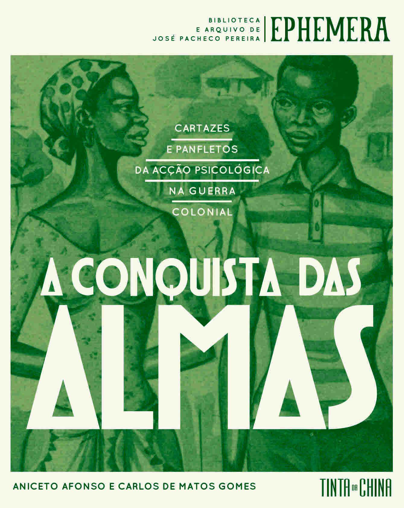 Copy of conquista das almascapa ephemera biblioteca e arquivo copy of conquista das almascapa fandeluxe Gallery
