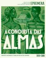 Copy of Conquista das Almas_capa