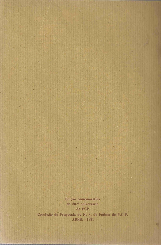 Document (10) (2)
