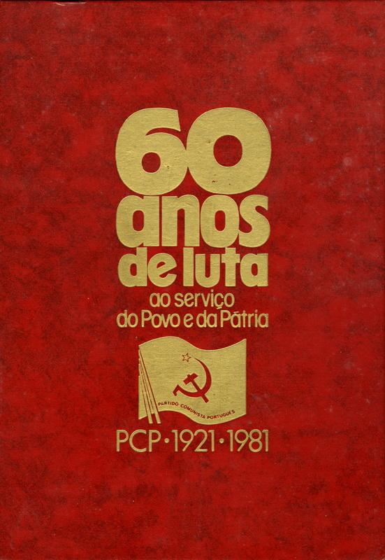 PCP_60_ANOSdeLUTA_0001_BR